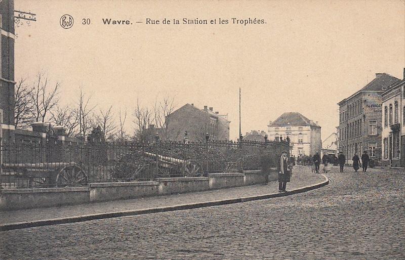 wavre guys Wavre poker jeanstore - avenue des princes 5 1300 wavre.