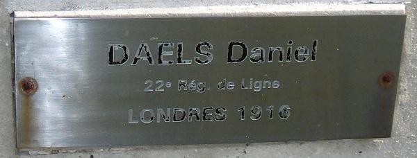 Photos de daniel daels foto 39 s van daniel daels for Kreabel le meuble belge tourcoing